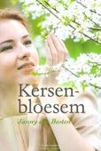 KERSENBLOESEM - BESTEN, JANNY DEN - 9789033616044