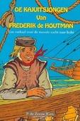 KAJUITSJONGEN VAN FREDERIK DE HOUTMAN - ZEEUW - 9789033617027