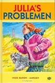JULIA'S PROBLEMEN - BARON-J - 9789033626289