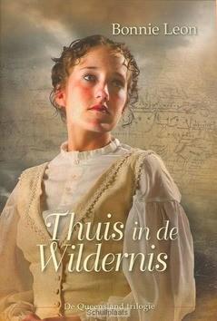 THUIS IN DE WILDERNIS - LEON - 9789033628887