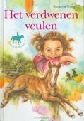VERDWENEN VEULEN - KNEGT, S. - 9789033630033
