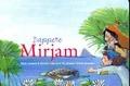 DAPPERE MIRJAM - DIJKMEIJER, J. - 9789033630835