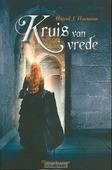 KRUIS VAN VREDE - HARTMAN, A.J. - 9789033631061