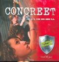 CONCREET - 9789033631986
