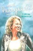 HOU VOL MARGREET - VOGELAAR-A, A. - 9789033634499