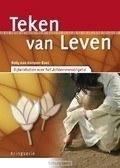 TEKEN VAN LEVEN - KAMPEN-BOOT, N. VAN - 9789033800566