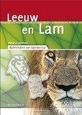 LEEUW EN LAM - LALLEMAN, P.J. - 9789033800573