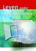 LEVEN ONDER EEN OPEN HEMEL - COMPAGNIE, LUC - 9789033800894