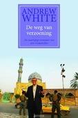 DE WEG VAN VERZOENING - WHITE, ANDREW - 9789033801136