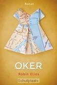 OKER - ELIAS, ROBIN - 9789033801518