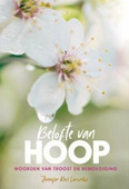 BELOFTE VAN HOOP - REES LARCOMBE, JENNIFER - 9789033801730