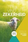 HIER VIND JE ZEKERHEID - POOLEN, WILMA - 9789033801839