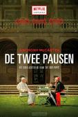 DE TWEE PAUSEN - MCCARTEN, ANTHONY - 9789033802485
