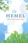 DE HEMEL - EARECKSON TADA, JONI - 9789033802676