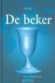 BEKER - VERHOEVEN - 9789033813900