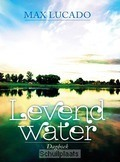 LEVEND WATER DAGBOEK - LUCADO, MAX - 9789033817137