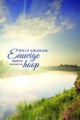 EEUWIGE HOOP - GRAHAM, BILLY - 9789033817526