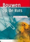 BOUWEN OP DE ROTS - KAMPEN-BOOT, N.M. VAN - 9789033819353