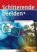 SCHITTERENDE BEELDEN - ZEE, C. VAN DER - 9789033819599