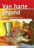 VAN HARTE GEGUND - WIJNNE, H. - 9789033819605