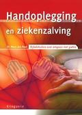 HANDOPLEGGING & ZIEKENZALVING - PAUL, M. - 9789033819612