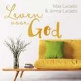 LEVEN VOOR GOD - LUCADO, MAX; LUCADO, JENNA - 9789033826832