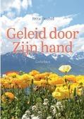 GELEID DOOR ZIJN HAND - DEUBEL, FRITS - 9789033826894