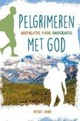 PELGRIMEREN MET GOD - LIENAU, DETLEF - 9789033826993