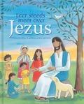 LEER STEEDS MEER OVER JEZUS - GOODINGS - 9789033830563