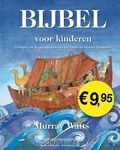 BIJBEL VOOR KINDEREN - WATTS - 9789033830778