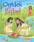 ONTDEK DE BIJBEL - GOODINGS, C. - 9789033831140