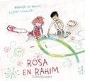 ROSA EN RAHIM - WEERD, WILLEMIJN DE - 9789033831935