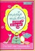 MOOIE MEIDEN - KROMHOUT, JOLANDA - 9789033832314