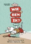 WIE BEN IK? - SELLES-TEN BRINKE, NIESKE - 9789033832932