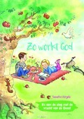 ZO WERKT GOD - DORGELO, TANNEKE - 9789033832949