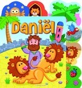 DANIËL - WILLIAMSON, KAREN - 9789033833359