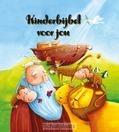 KINDERBIJBEL VOOR JOU - SULLEY, K. - 9789033835339
