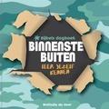 BINNENSTEBUITEN - HEER, NATHALIE DE - 9789033835544