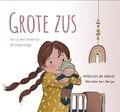 GROTE ZUS - WEERD, WILLEMIJN DE - 9789033835568