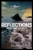 COMMITTED DAGBOEK (REFLECTIONS) - STOORVOGEL, MARK - 9789033835636