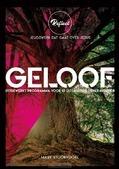 GELOOF - STOORVOGEL, MARK - 9789033835650