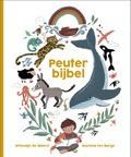 PEUTERBIJBEL - WEERD, WILLEMIJN DE - 9789033835773