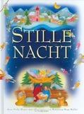 STILLE NACHT - HOWIE, V. - 9789033883781