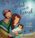 HET GELUK VAN DE HEMEL - WOODWARD, ANTONIA - 9789033884306