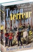 TEGEN DE TERREUR - GRAAF, BEATRICE DE - 9789035144583