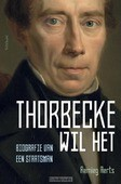THORBECKE WIL HET - AERTS, REMIEG - 9789035144798