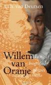 WILLEM VAN ORANJE - DEURSEN, A.TH. VAN - 9789035145054