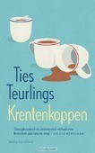 KRENTENKOPPEN - TEURLINGS, TIES - 9789038802442
