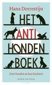 HET ANTI-HONDENBOEK - DORRESTIJN, HANS - 9789038809175