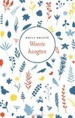 WOESTE HOOGTEN - BRONTË, EMILY - 9789041712523